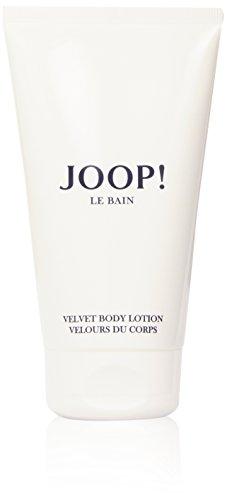 Joop Le Bain femme/ woman Velvet Bodylotion, 150 ml