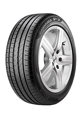 Pirelli Cinturato P7 - 205/55R16 91V - Sommerreifen