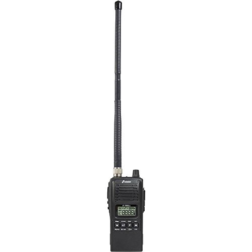 Stabo xh 9006e 20060 CB-Handfunkgerät
