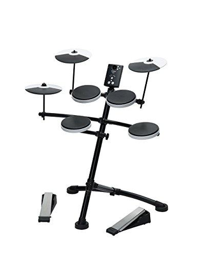 Roland - TD-1K V-Drums Akku Digital