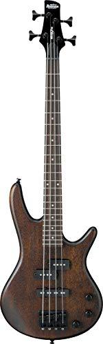 Ibanez GSRM20B-WNF E-Bass