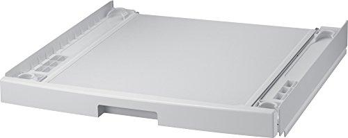 Samsung SKK-DD Waschmaschinenzubehör/ 60,5 cm /Auszug bis 15 kg blastbar