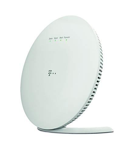 Telekom 40798484 Speed Home WiFi Solo