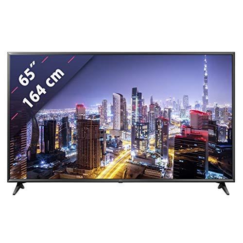 LG 65UM7100PLA 164 cm (65 Zoll) Fernseher (LCD, Single Triple Tuner, 4K Active HDR, Smart TV)